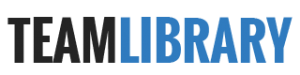 Team Library